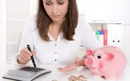 descontrole-financeiro