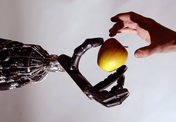 robos-emprego-futuro