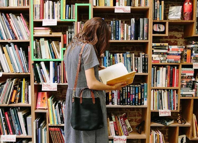 livros-usados
