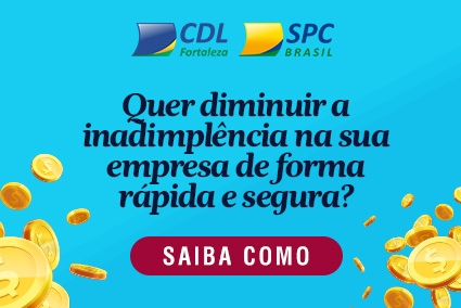 consulte-spf-spc-brasil