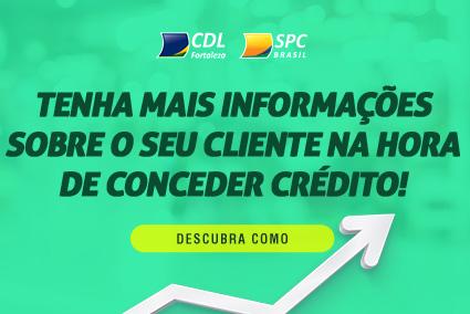 registro-clientes-spc-brasil