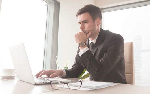 Como-protestar-um-cliente-inadimplente