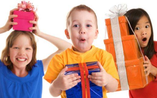 dia-das-criancas-comercio