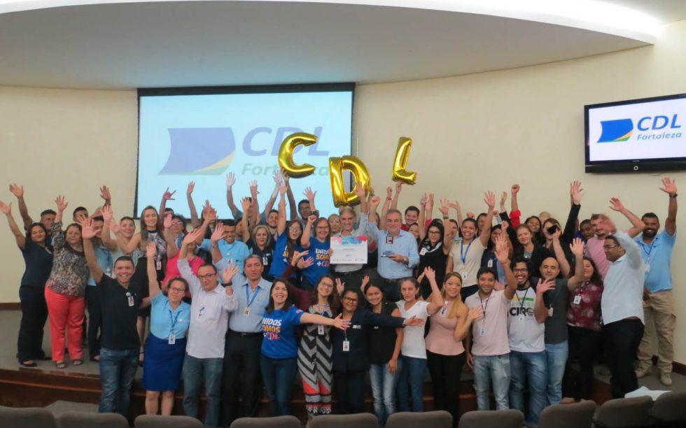 melhores-empresas-para-trabalhar-cdl-de-fortaleza