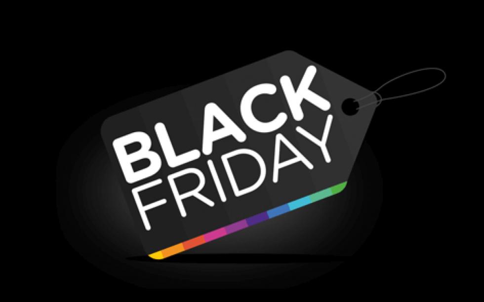 652ccafc56 Arquivos Black Friday - CDL de Fortaleza