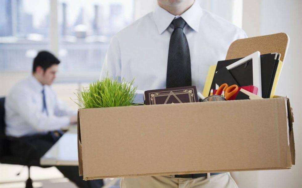 reforma-trabalhista-traz-alteracoes-na-hora-de-demitir