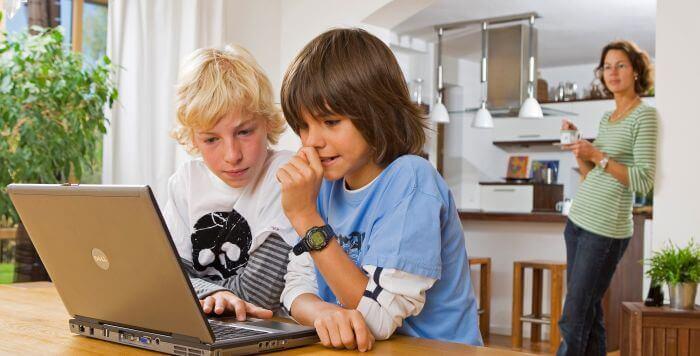 Precos-nas-lojas-virtuais-sobem-na-vespera-do-Dia-das-Criancas