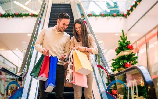 economia-compras-de-natal