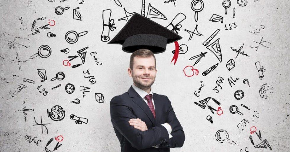 pos-graduacao