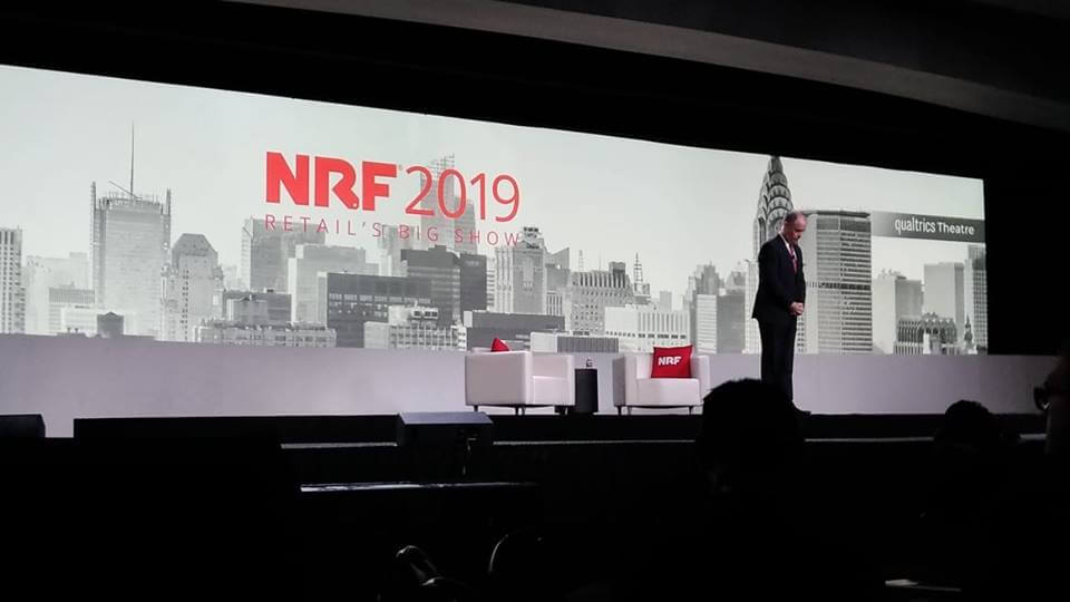 nrf-2019-national-retail-federation