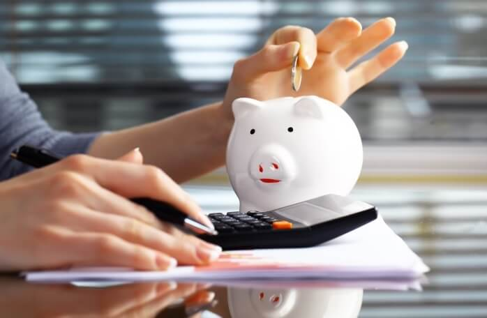 financas-pessoais