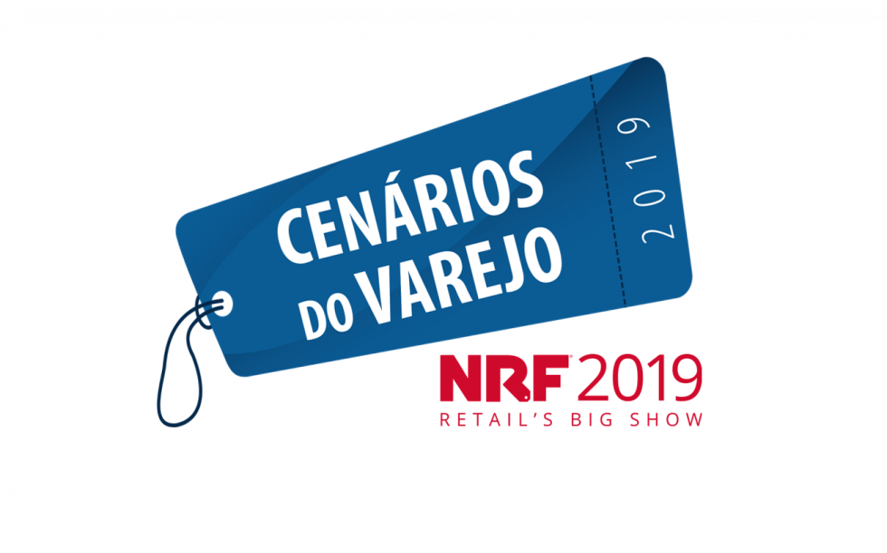 cenarios-do-varejo-nrf-2019