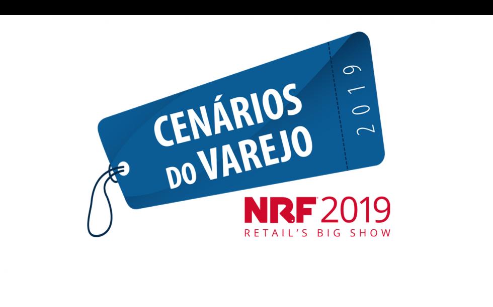 cenarios-do-varejo-nrf-2019