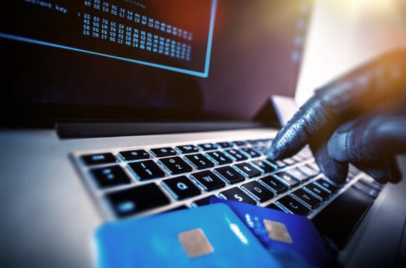hacker-cartao-clonado