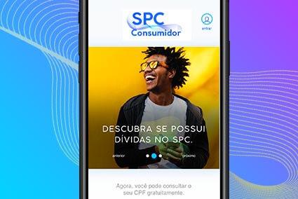 aplicativo-spc-consumidor