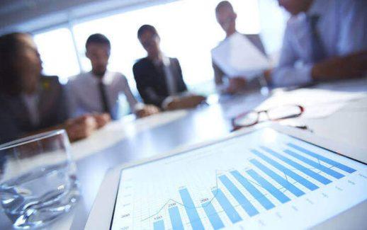 monitoramento-carteira-de-clientes