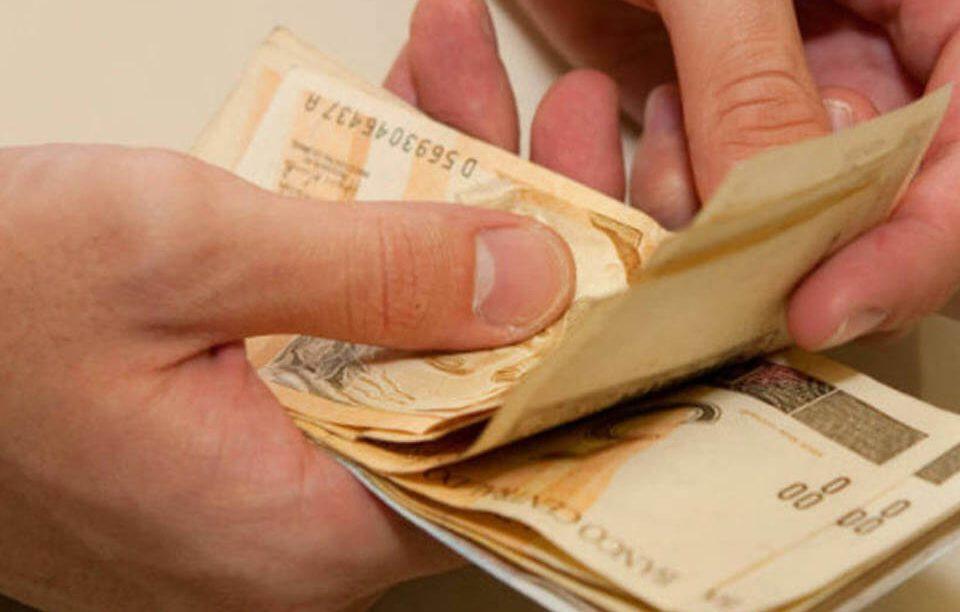 cadastro-positivo-bons-pagadores-crédito