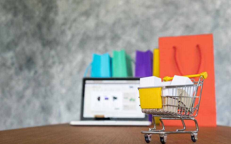 varejo, on-line, mercado, consumo