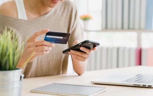 venda on-line, compra, cliente, consumidor