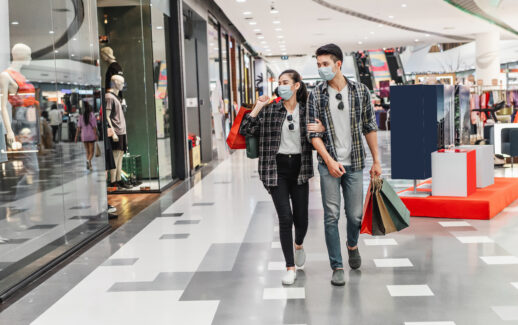 compras, shopping, dia dos pais, comércio