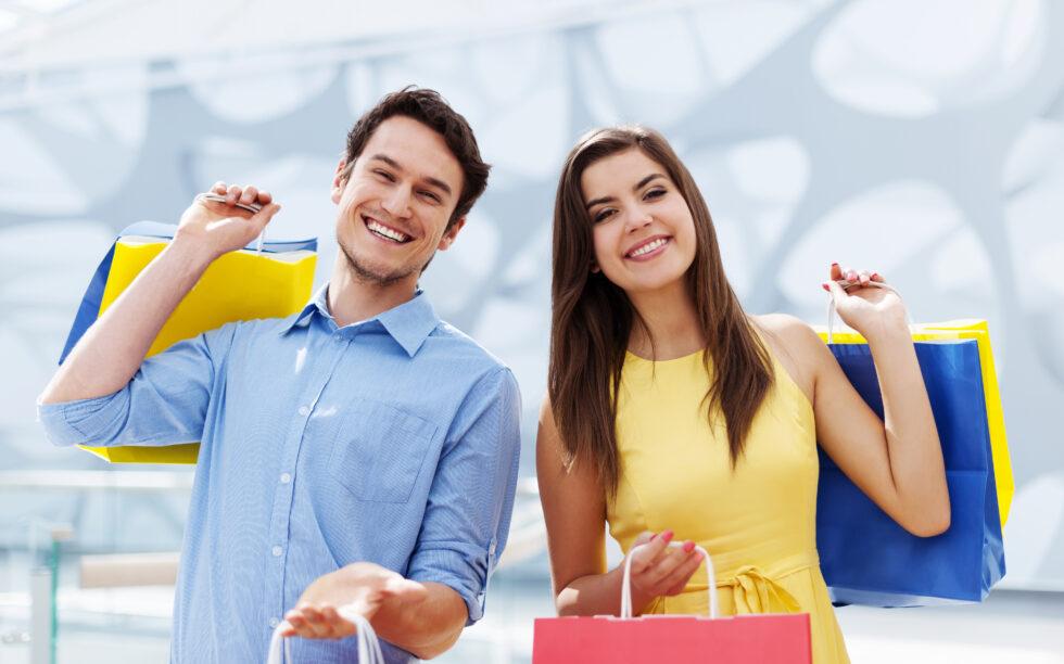 comércio, consumidor, vendas, fortaleza liquida