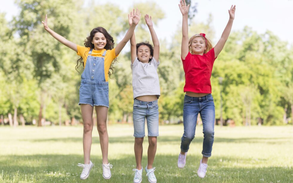 Dia das Crianças, comércio, vendas, brinquedos, consumo