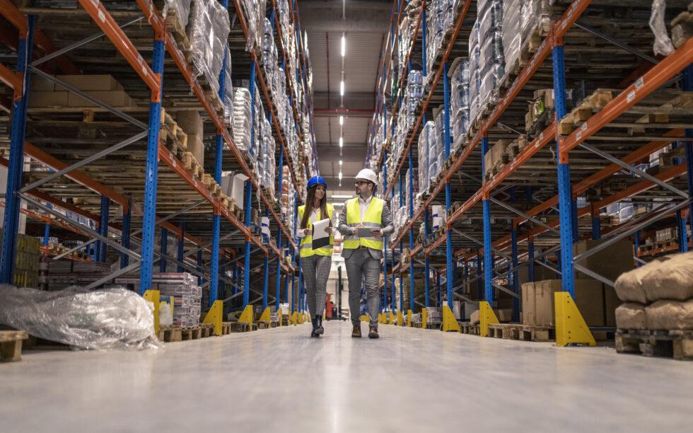 importação, varejo, mercado, vendas